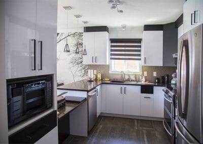 cuisine-adapté (1366 x 768)